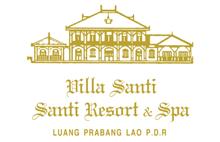 hotel-villasanti.png