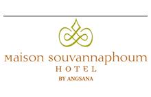 https://www.angsana.com/en/laos/maison-souvannaphoum