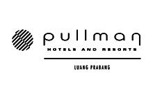 hotel-pullman.jpg