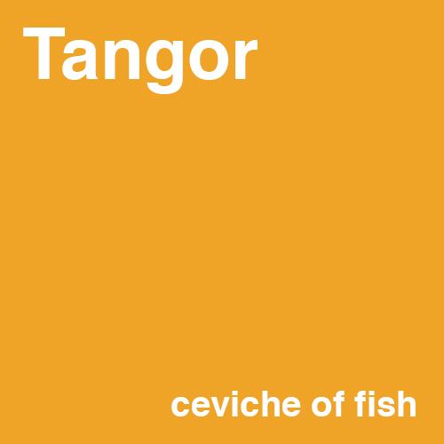 tangor.jpg
