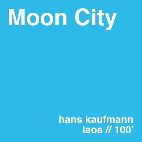 mooncity.jpg