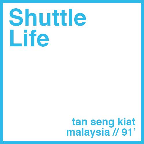 shuttlelife.jpg