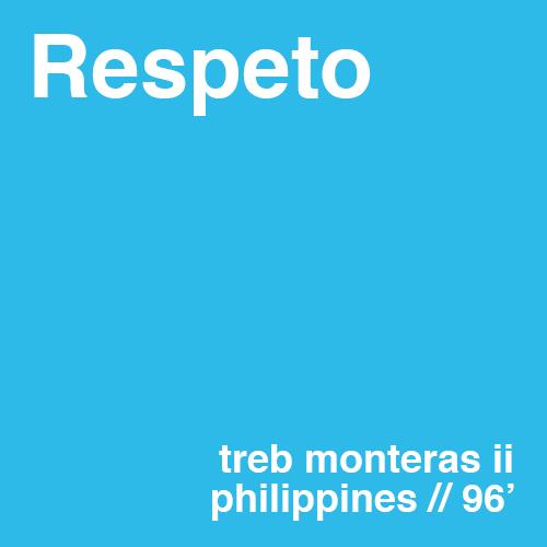 respeto.jpg