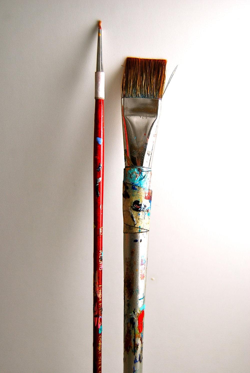 beloved brushes college.jpg