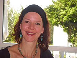 Friederike Paul