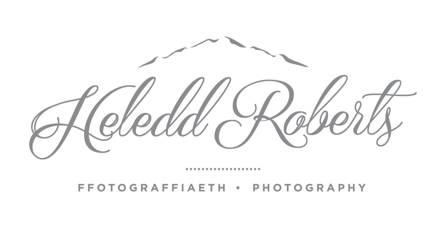 Heledd Roberts Photography