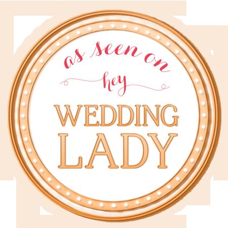 hey-wedding-lady-pub-badge.png