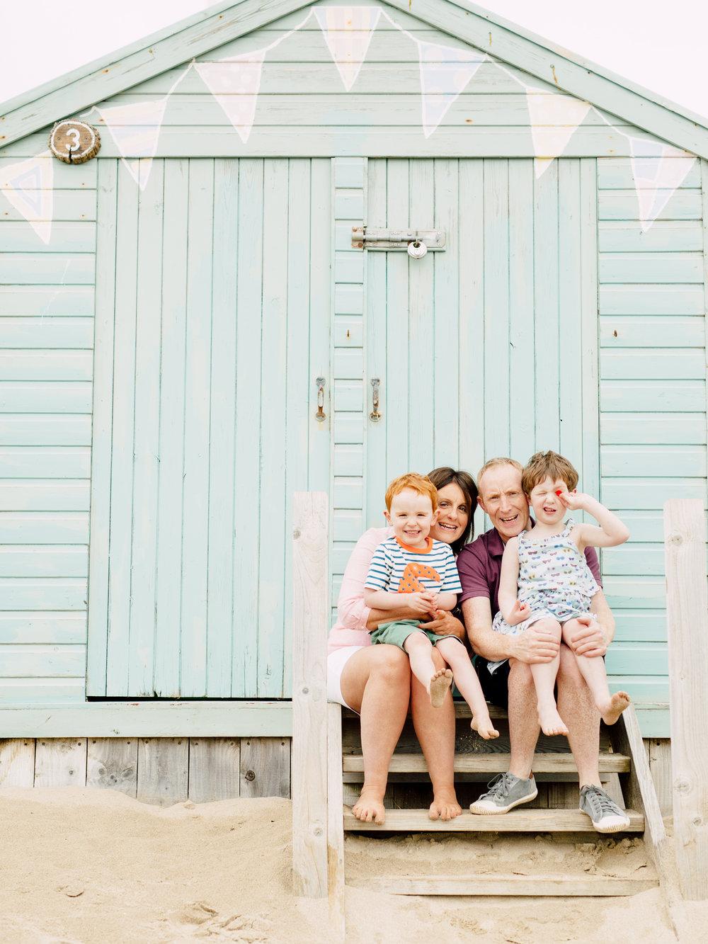 Abersoch Family - Heledd Roberts Photography-002.jpg