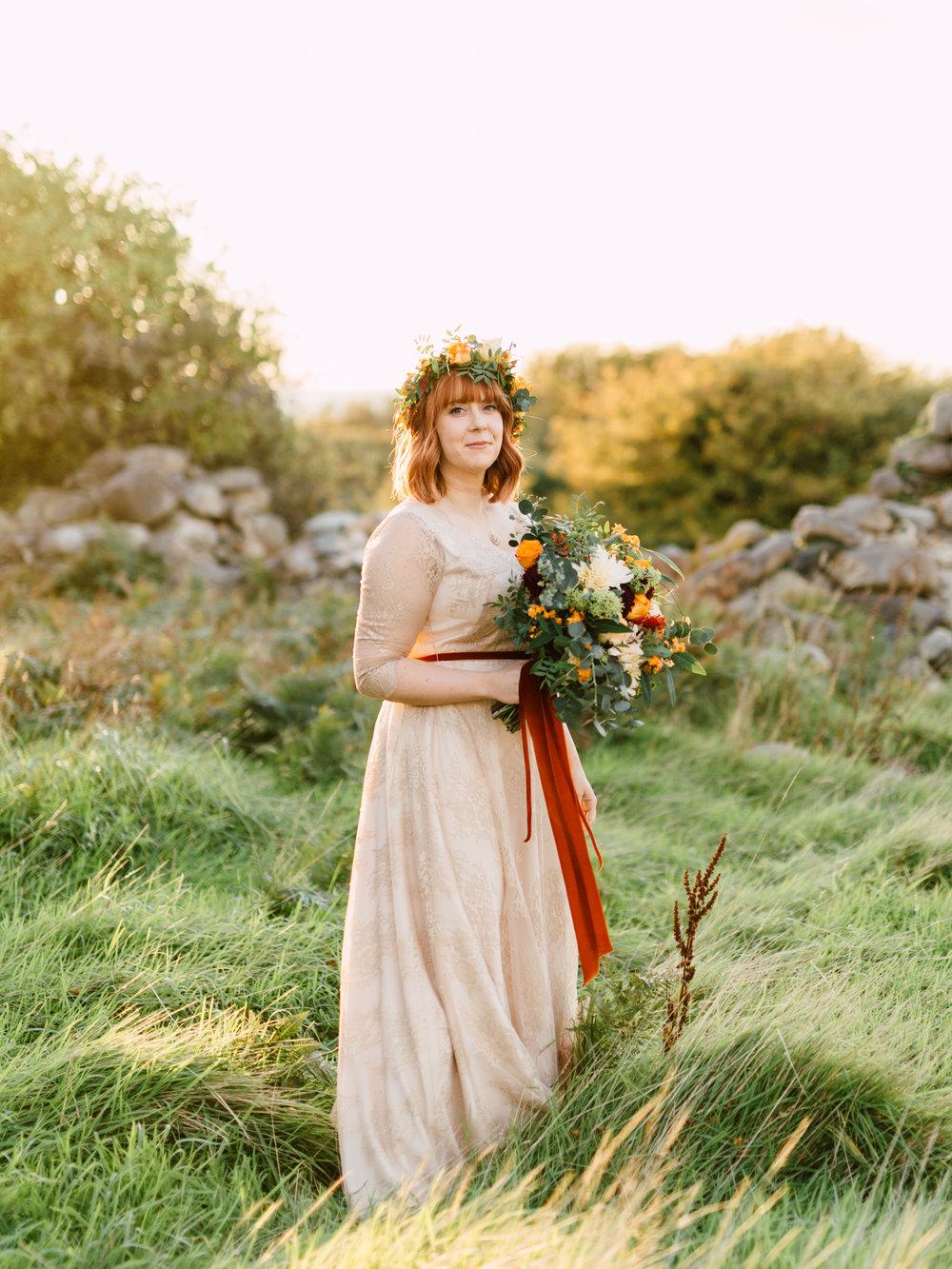 Delyth ac Elidir - Heledd Roberts Photography-823.jpg