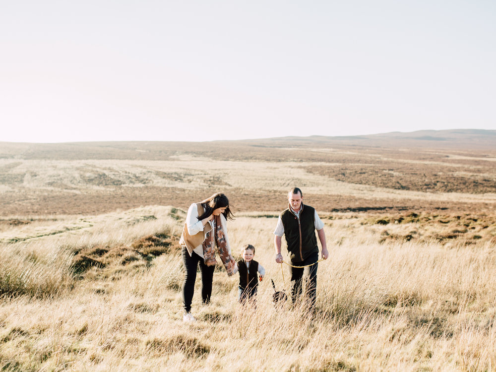 Family Photography North Wales - Heledd Roberts-002.jpg