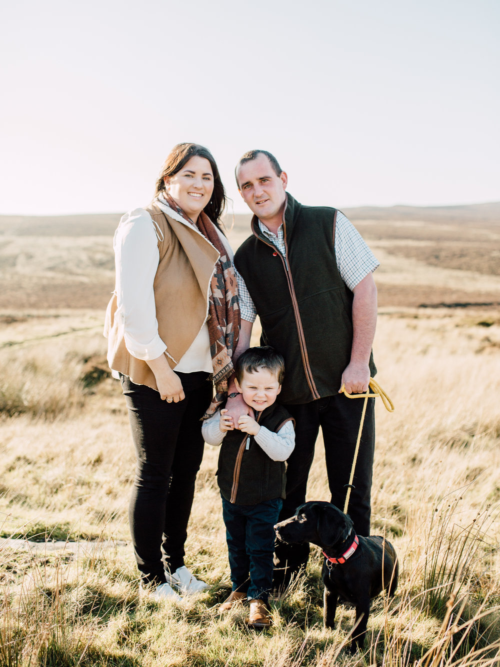 Family Photography North Wales - Heledd Roberts-001.jpg
