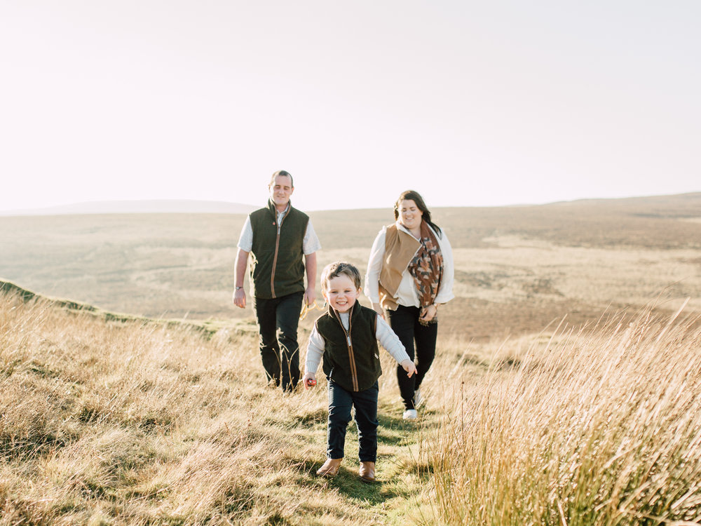 Family Photography North Wales - Heledd Roberts-005.jpg