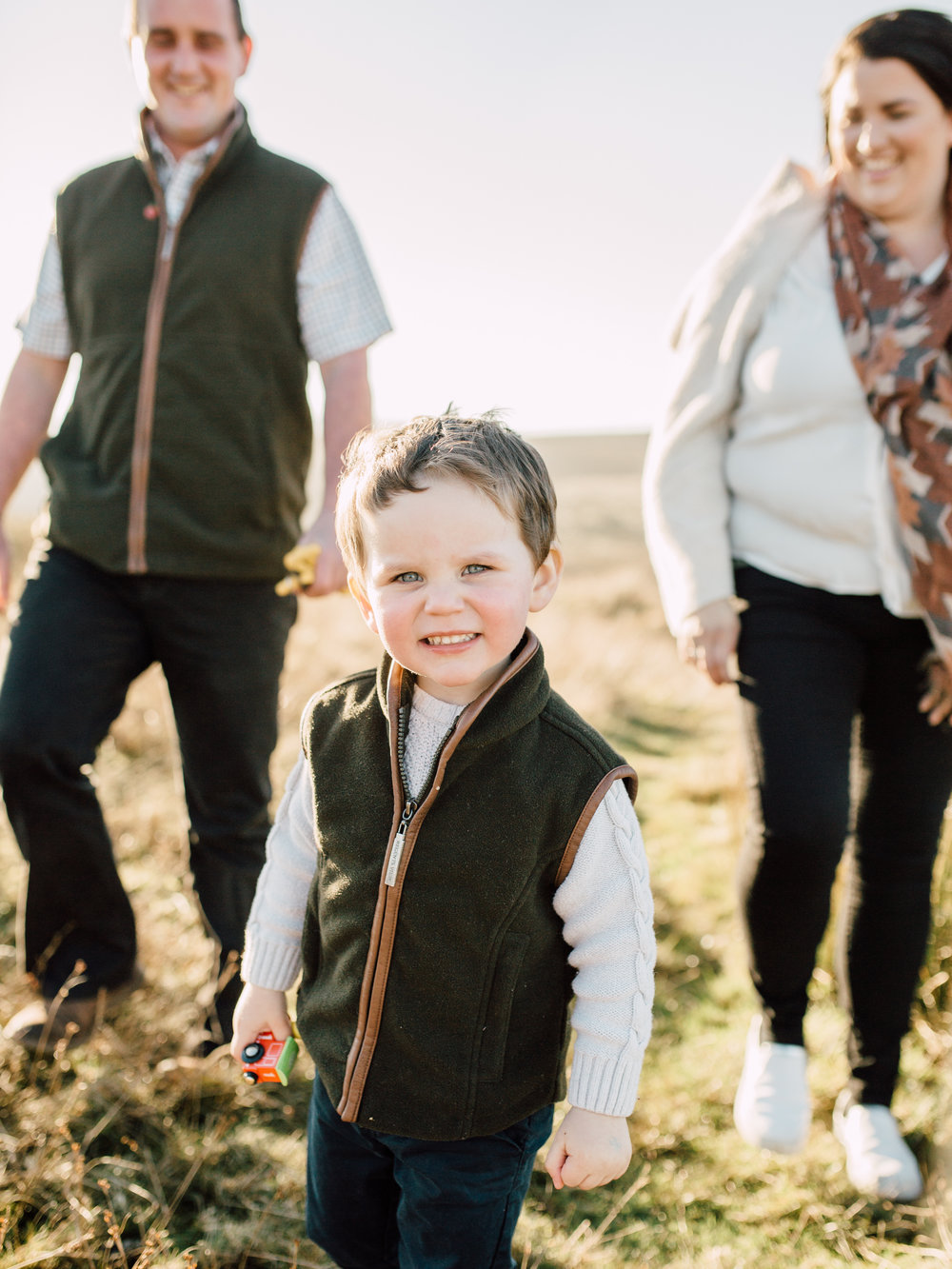 Family Photography North Wales - Heledd Roberts-006.jpg
