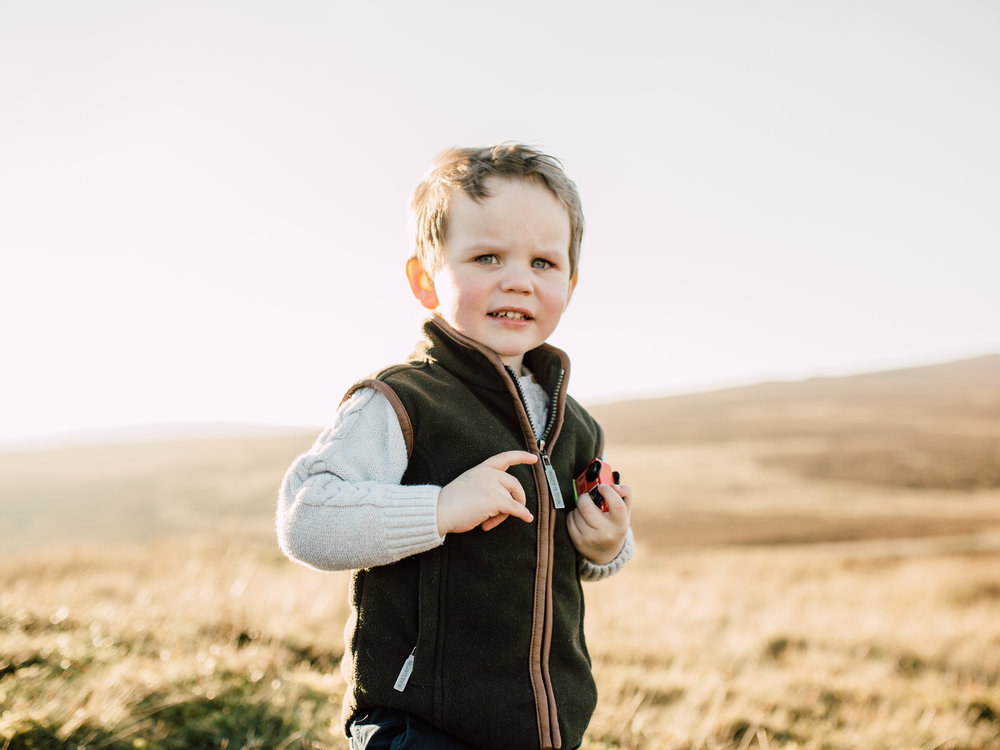 Family Photography North Wales - Heledd Roberts-008.jpg