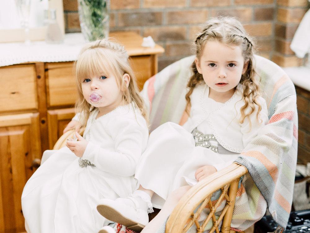 Stephanie a Sion - Heledd Roberts Photography-218.JPG
