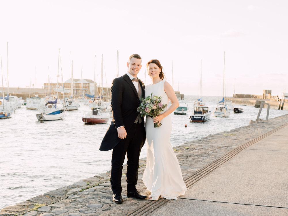 Stephanie a Sion - Heledd Roberts Photography-839.JPG
