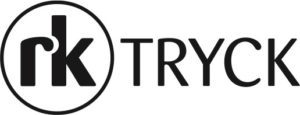 RK Tryck -