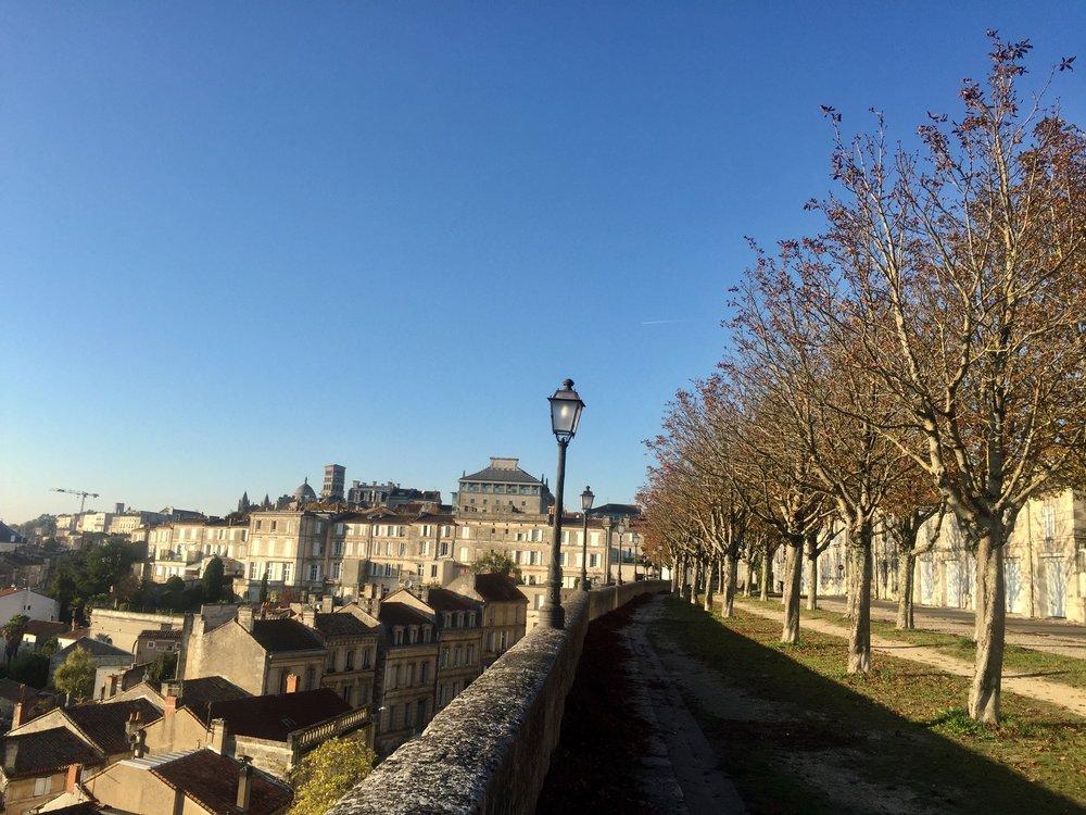 angouleme ramparts 1-min (2).jpg