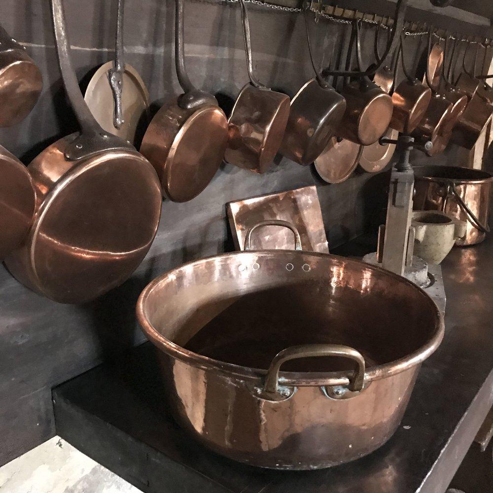 copper-min.jpg