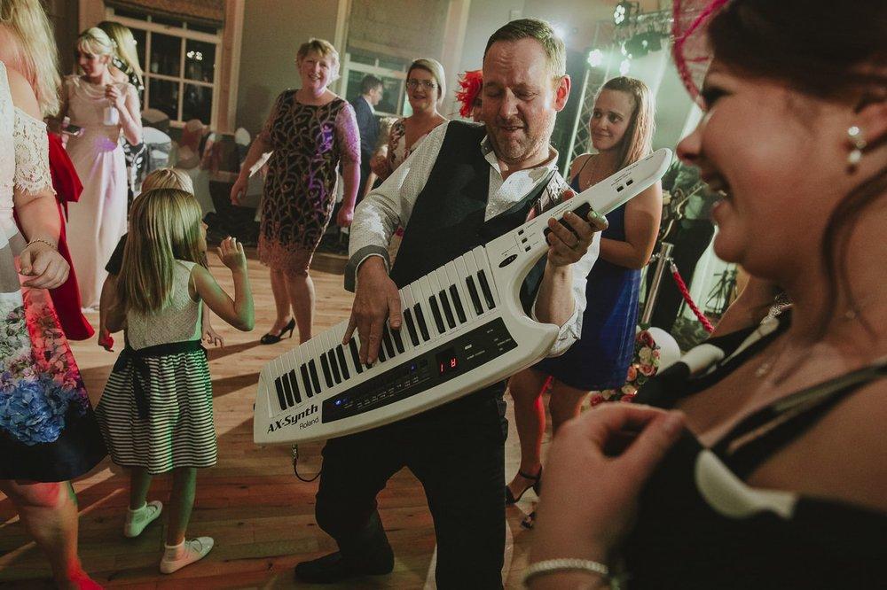 Lynsey-Mark-Wedding-Photographs-128.jpg