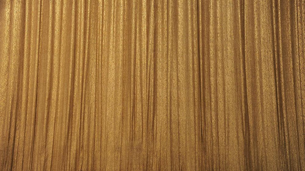 laureats-spect-rideaux-dores.jpg