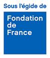 Fondation Charles Oulmont  c/o Fondation de France 40, avenue Hoche  75008 Paris