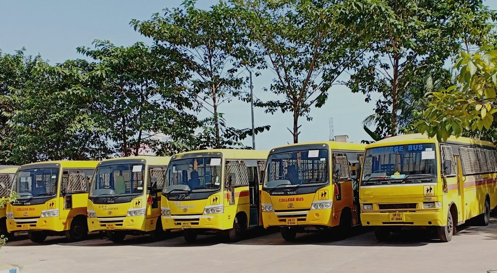 Transportation Fees -