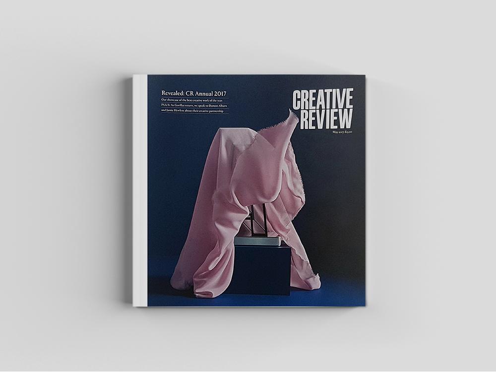 Creative review 1.jpg