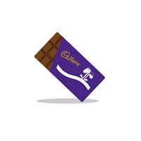 Dairy Milk : Cadbury #TastesLikeThisFeels