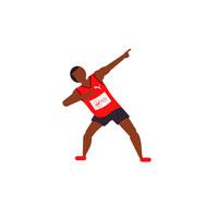 Usain Bolt : Virgin Media #BeTheFastest