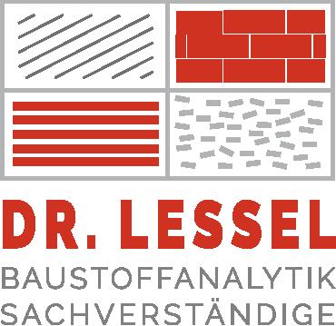 logo_lessel_web.png