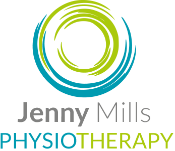 Jenny Mills Physiotherapy
