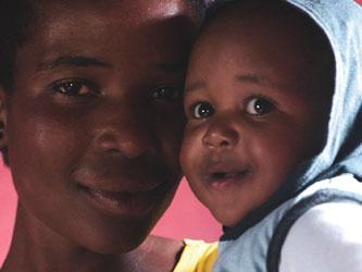 333x250px_Mothers-Babies-1.jpg
