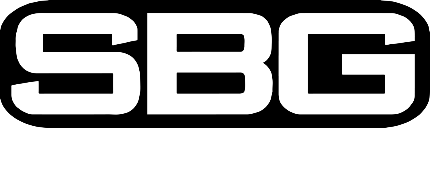 SBG | Portarlington