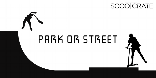 Park or Street.png