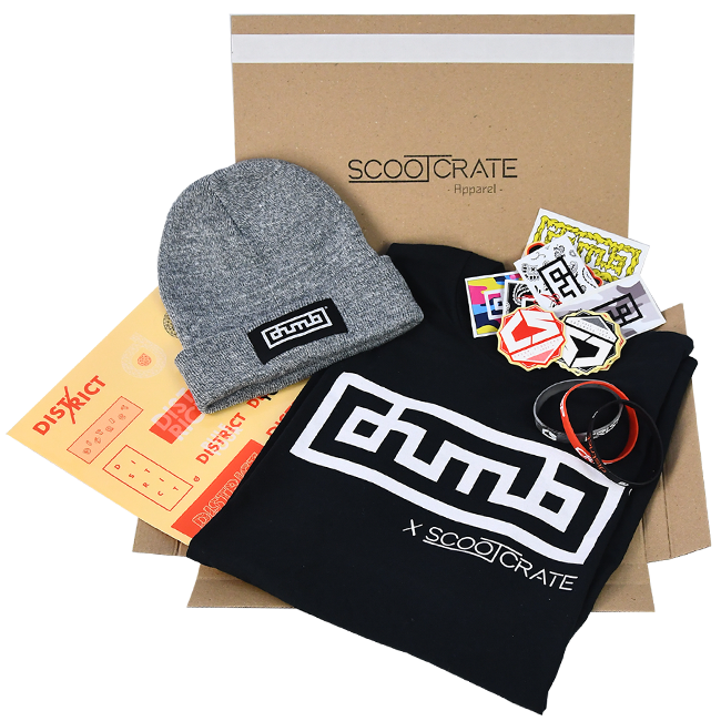 ScootCrate Apparel 650x650 tight edges.png