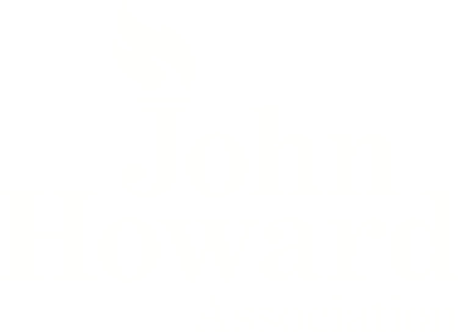 John Howard Association of Illinois