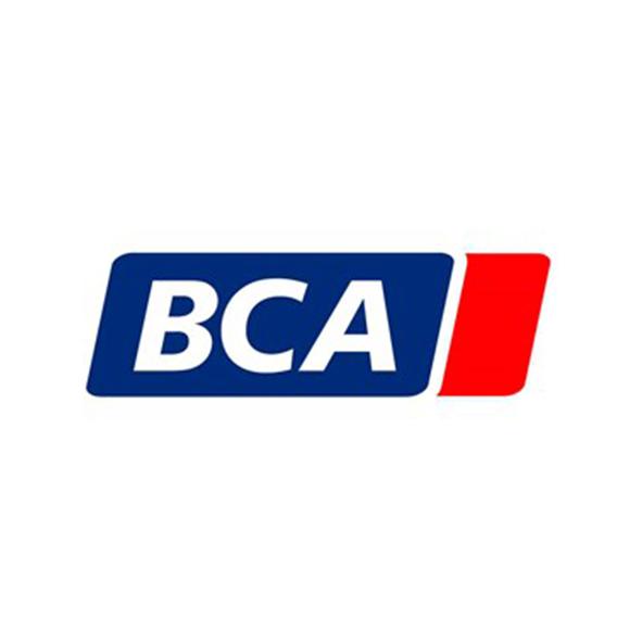 BCA_Crop.jpg