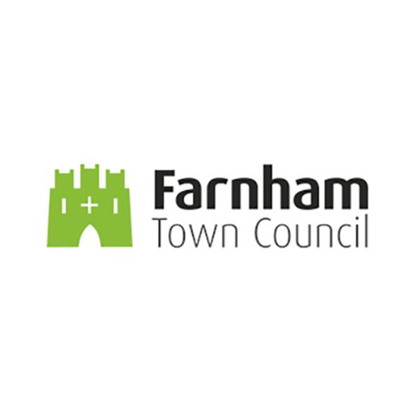 FarnhamCouncil_Crop.jpg