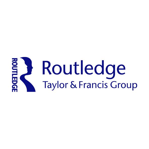 Routledge_Crop.jpg