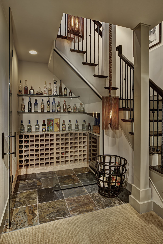 1656 Humphrey - Wine Cellar-flat.jpg