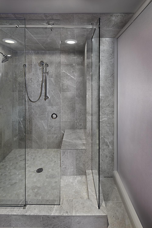 Shower-1350 Lakeside_Final.jpg