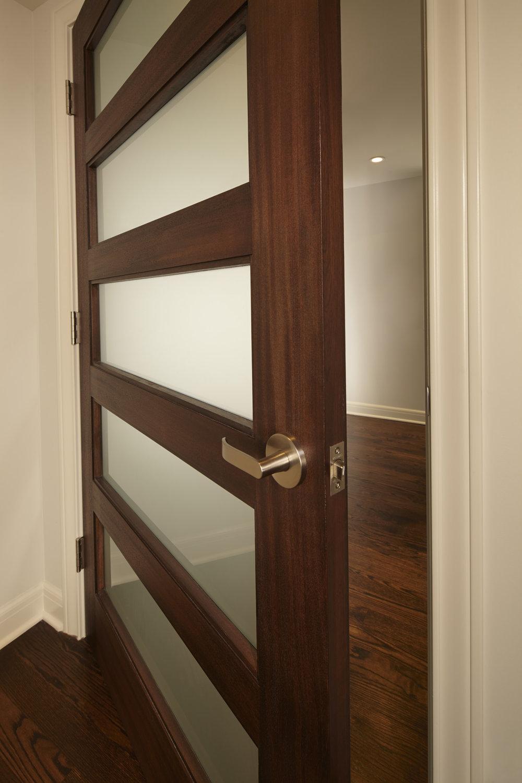 Door-1350 Lakeside-PRELIM.jpg