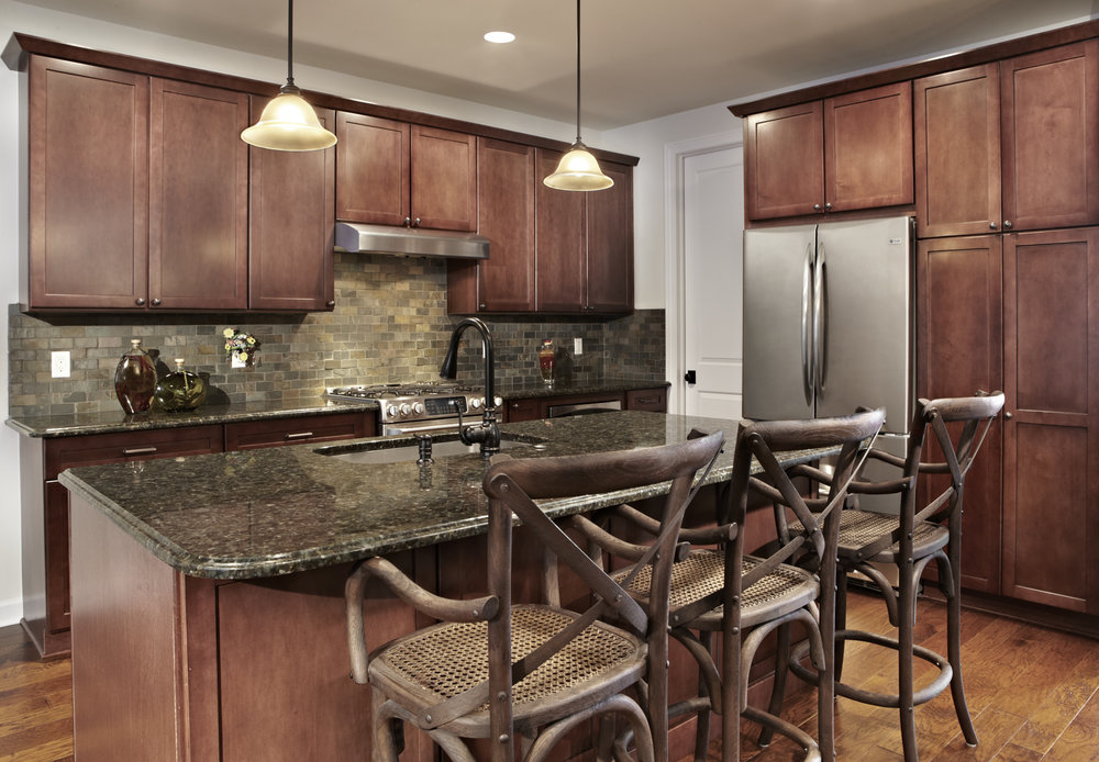 1555 Ruffner Kitchen Island.jpg