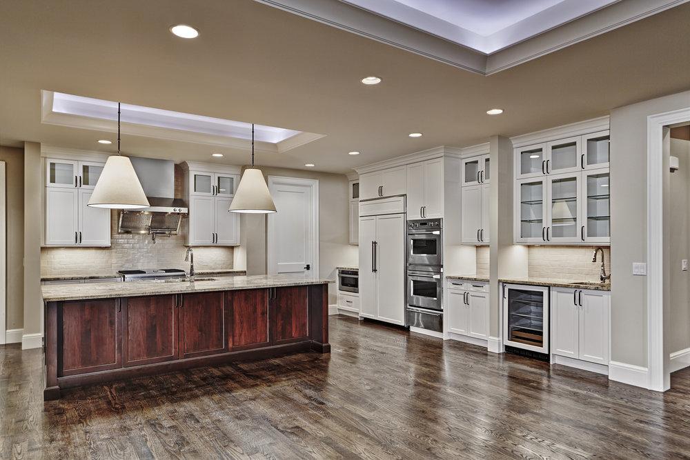1187 Westboro-Kitchen-FINAL.jpg