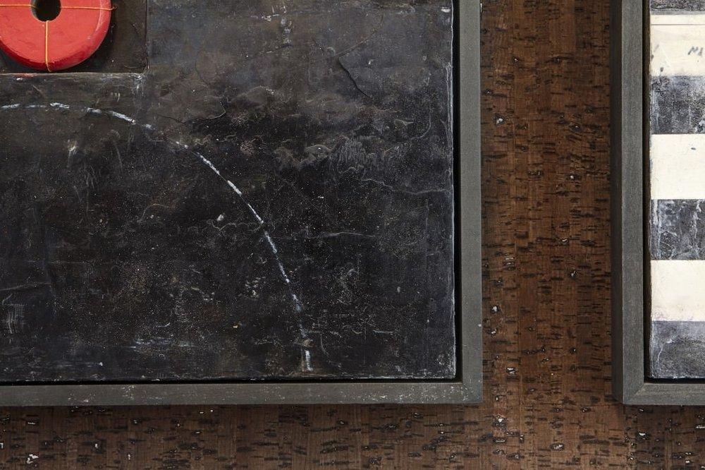 Foyer-Detail-2-Piscopink-Residence-7-29-15-1024x682.jpg