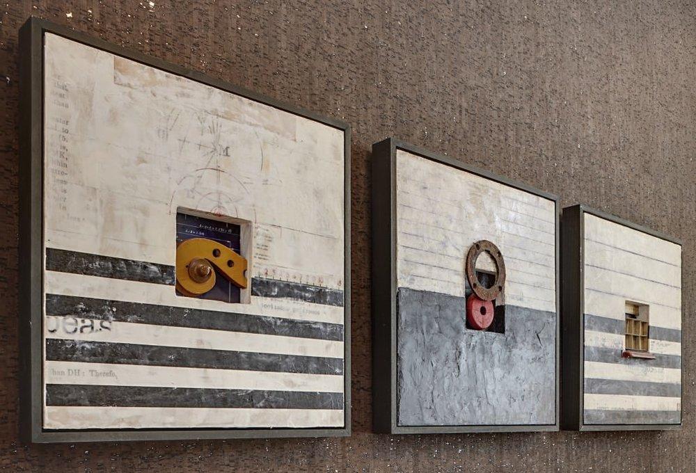 Foyer-Detail-Piscopink-Residence-7-29-15-1024x696.jpg