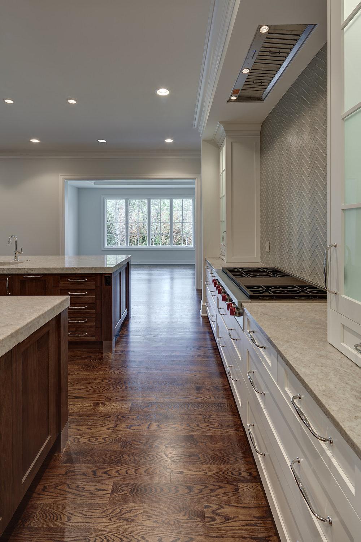 370 Pleasant-HM Homes-9-1-16-0004.jpg