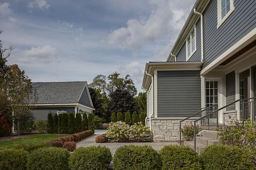 370 Pleasant-HM Homes-9-1-16-0725.jpg