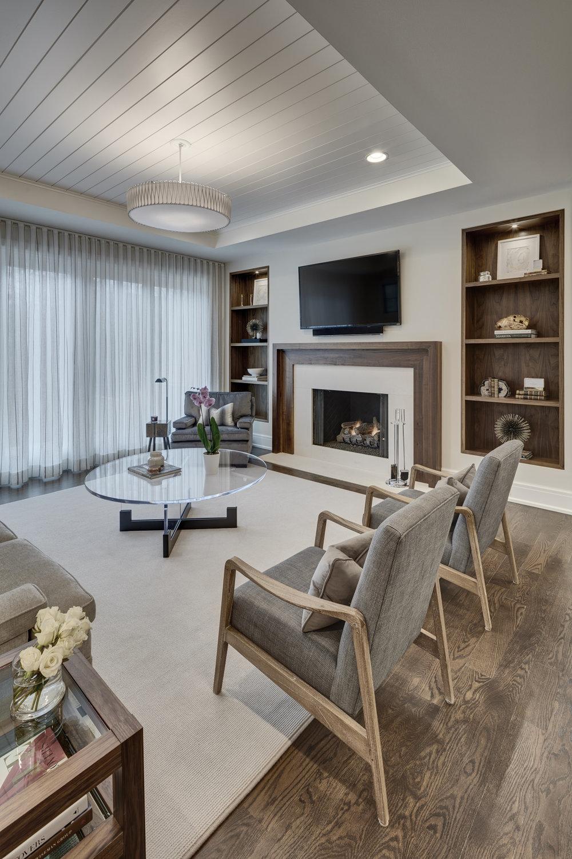 272 Ravine-3-20-17-Living Room Vertical.jpg